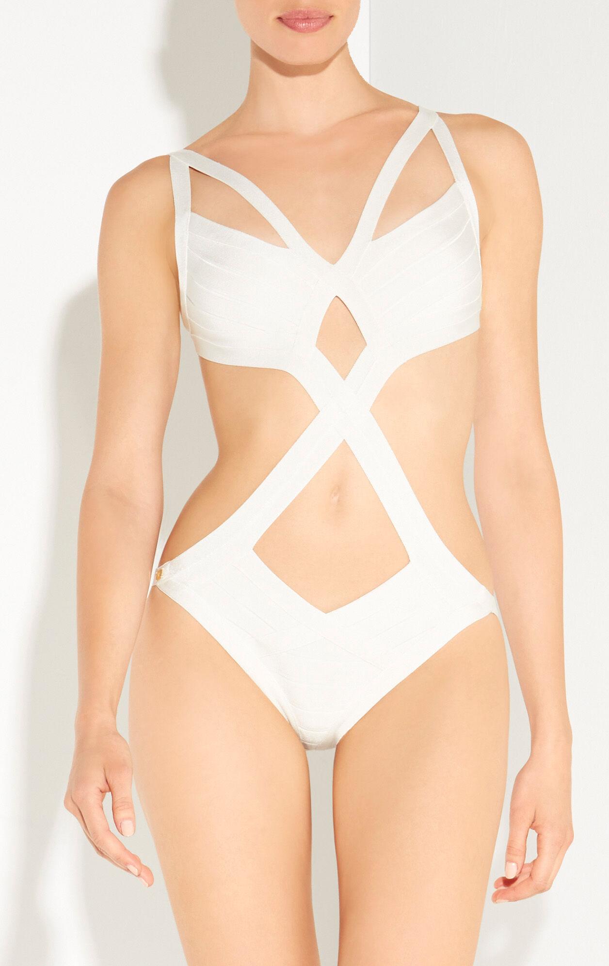 Aileene Swimwear