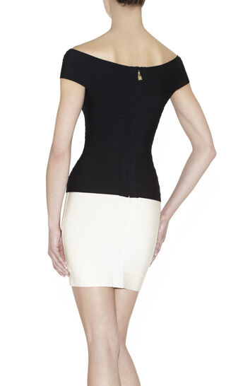 Pamela Signature Essentials Top