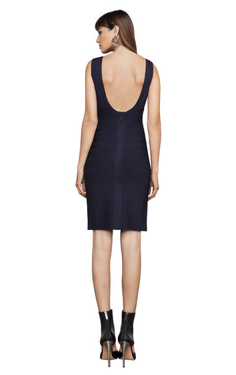 Karima Signature Essentials Dress