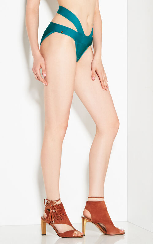 Lucie Swimwear Bottom