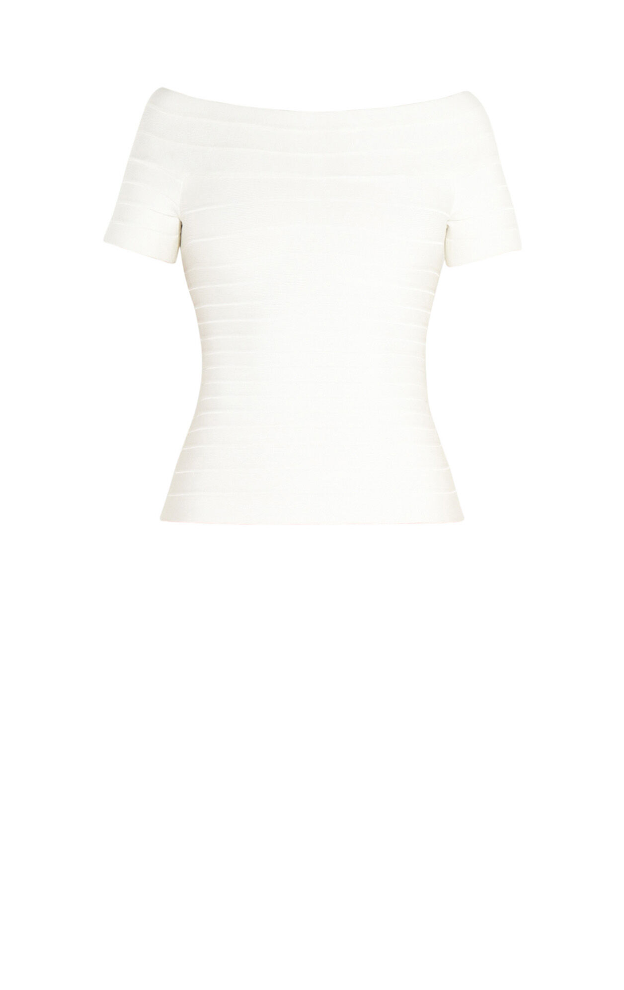 Francesca Signature Essentials Top