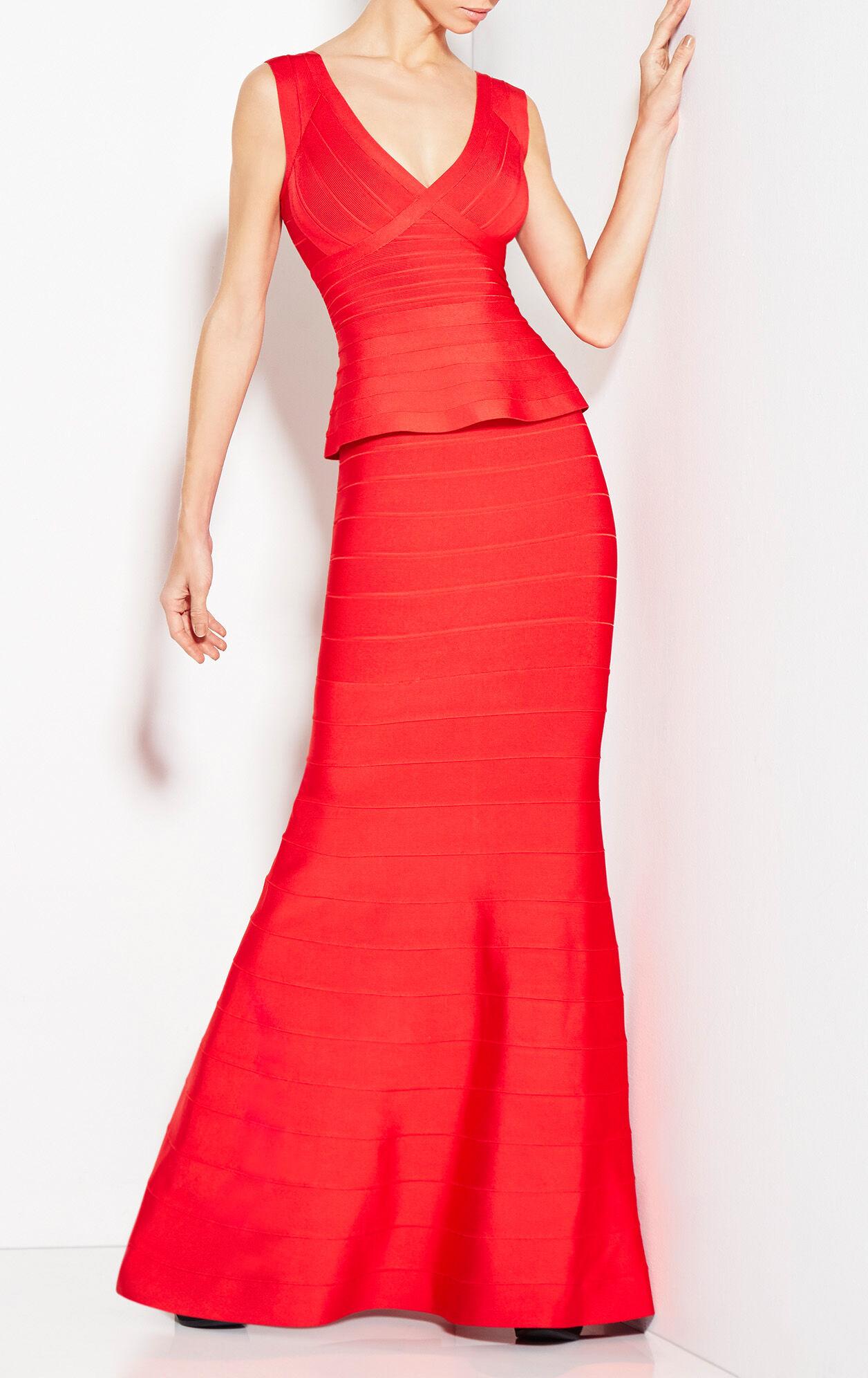 Izabela Novelty Essentials Dress