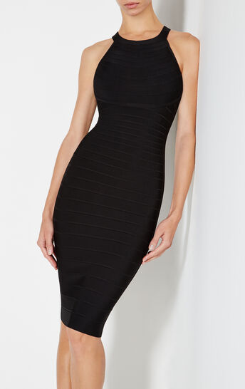 Aurora Signature Essentials Dress