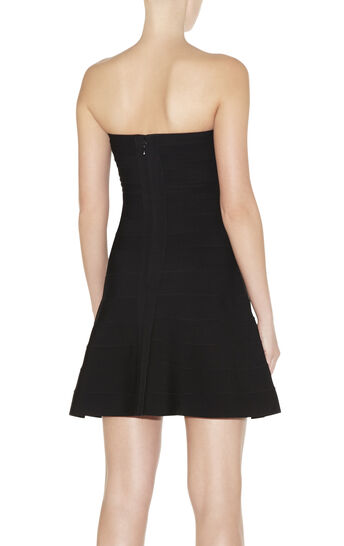 Akari Signature Essentials Dress