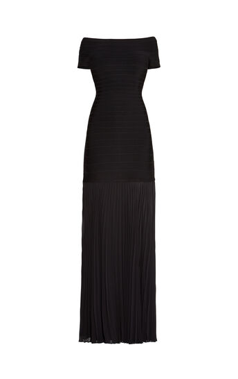 Breanna Signature Essentials Dress