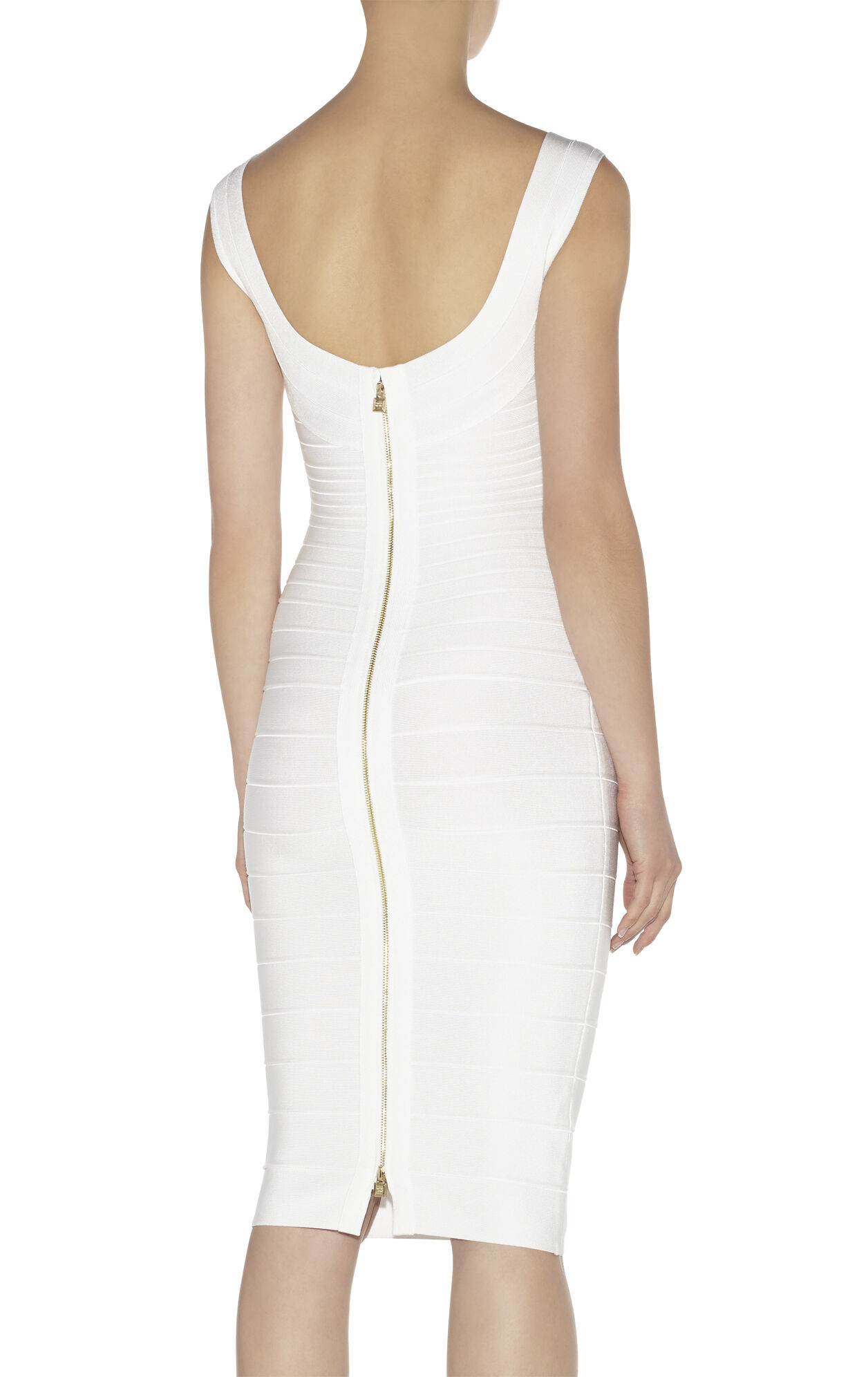 Ardell Signature Essentials Dress