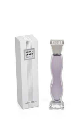 Herve Leger Paris Eau de Parfum