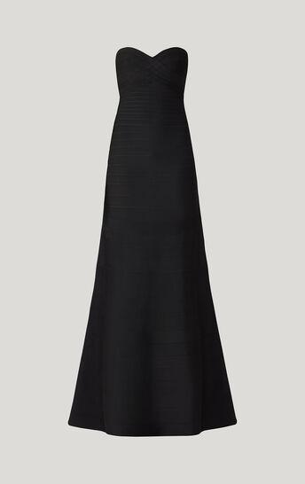 Sara Signature Gown