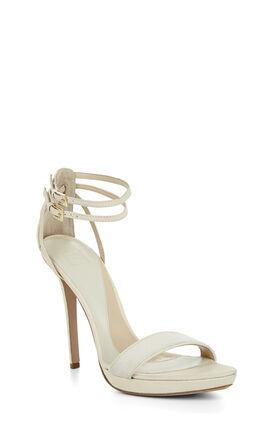Nalina High-Heel Bandage Sandal