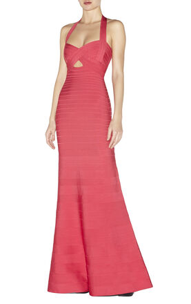Madeleine Signature Essentials Dress