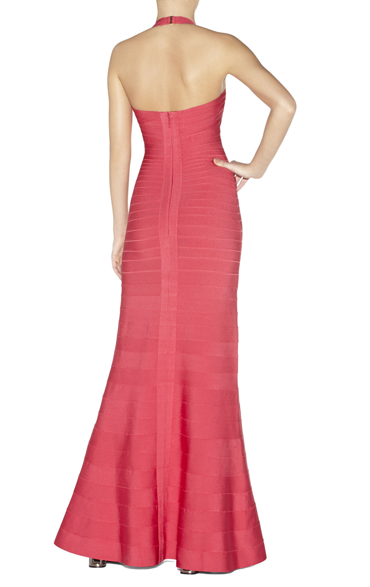 Madeleine Signature Essentials Dress