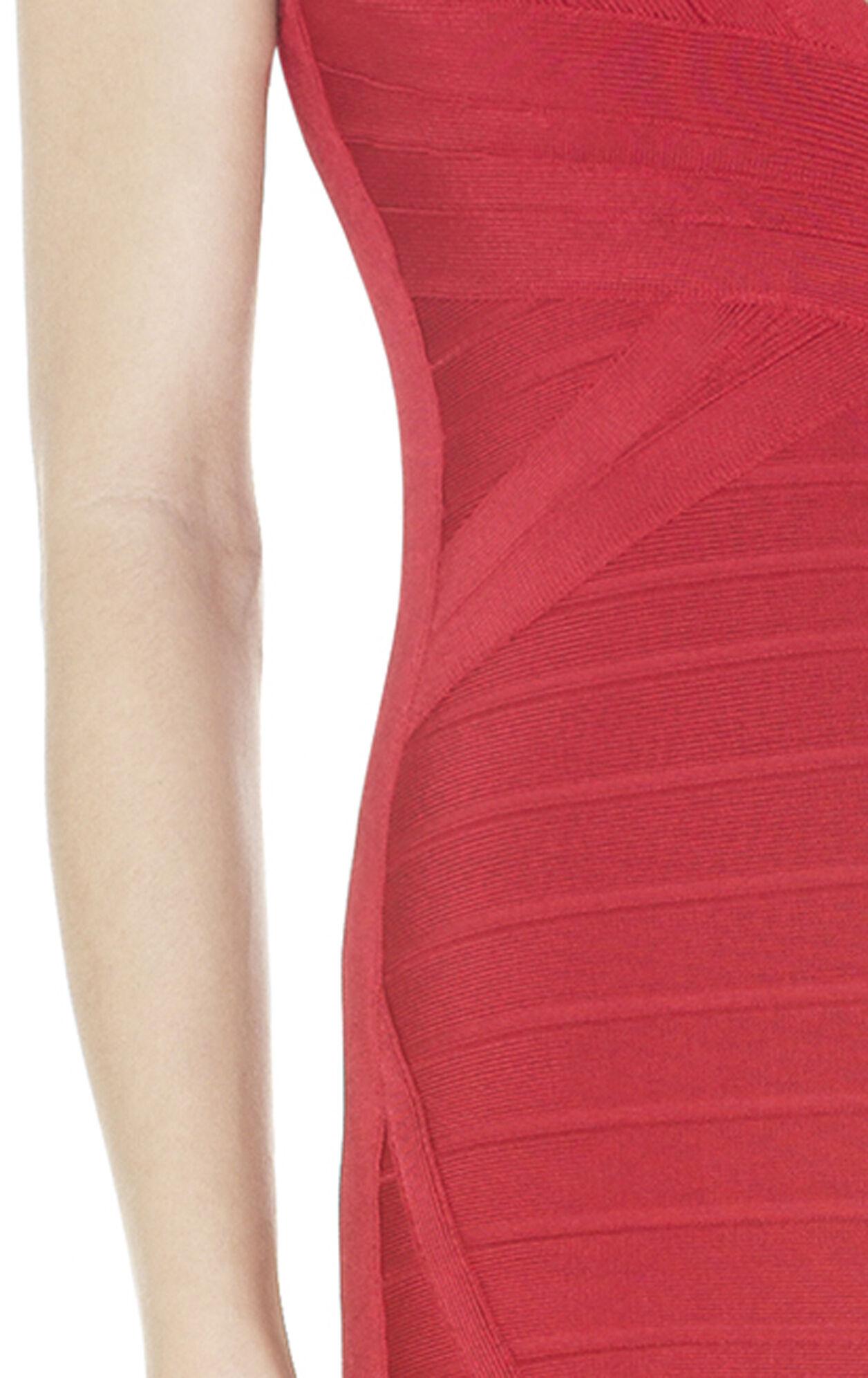 Katya Signature Bandage Dress