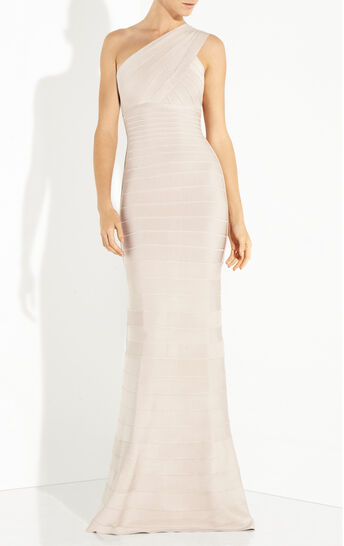 Lilyanna Signature Essentials Gown
