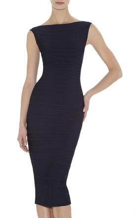 Ardell Signature Essentials Dress