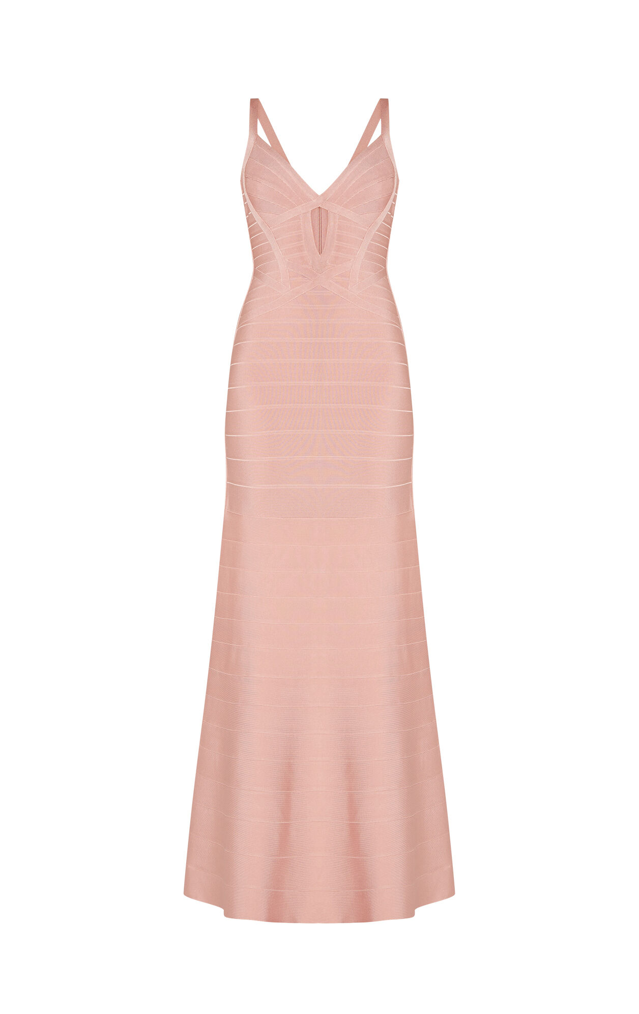 Cambria Essential Bandage Gown