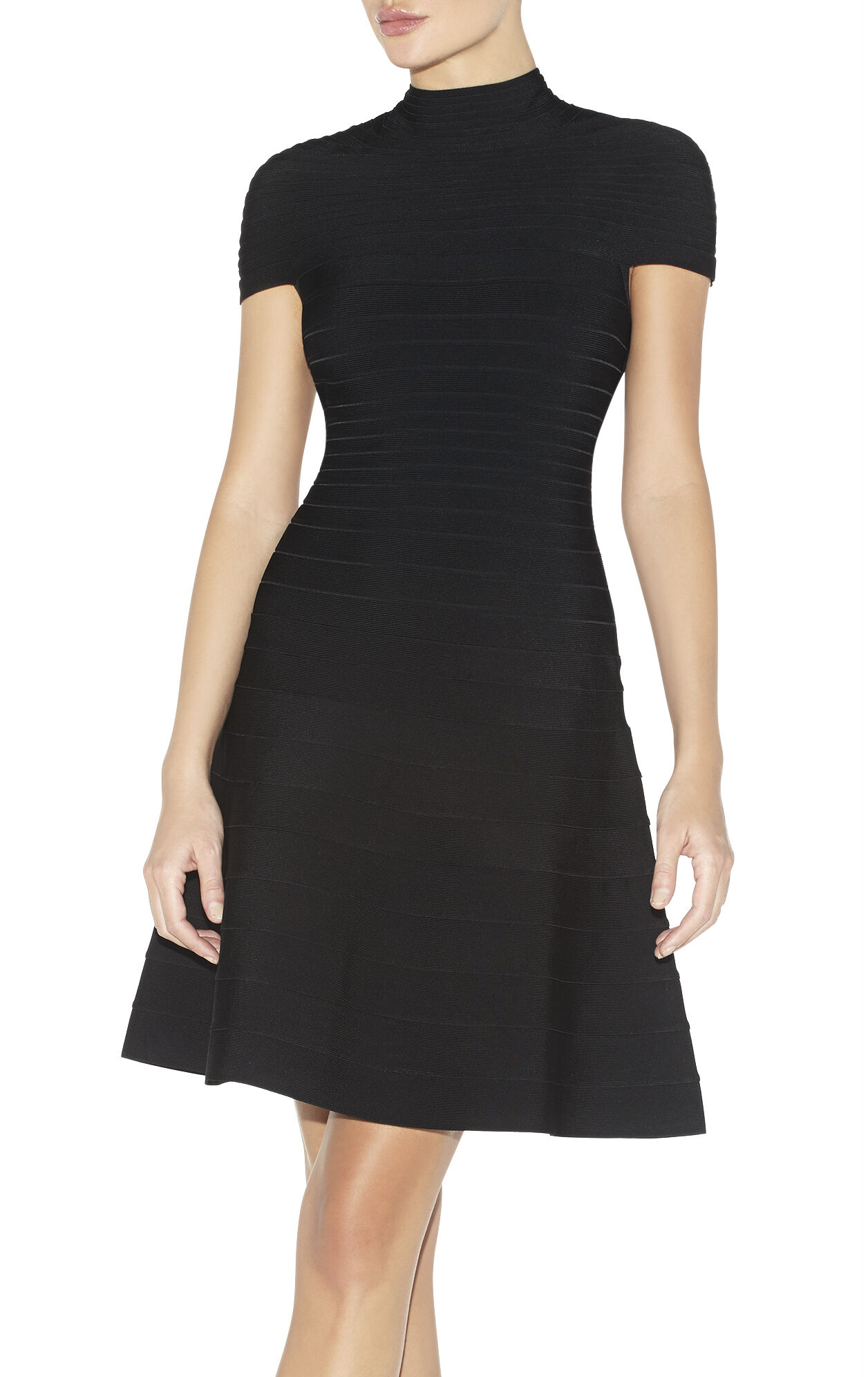 Tereza Signature Essentials Dress