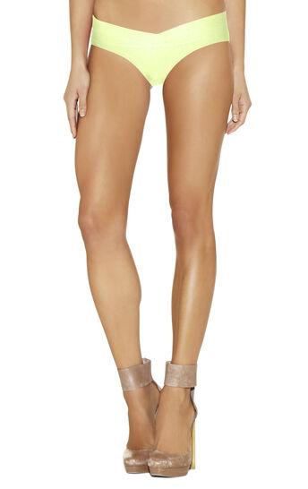 Loretta Bandage Bikini Bottom