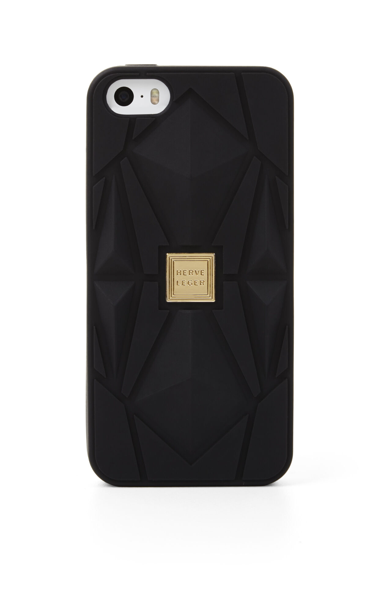 Gift with Purchase - Pyramid iPhone 5 Case