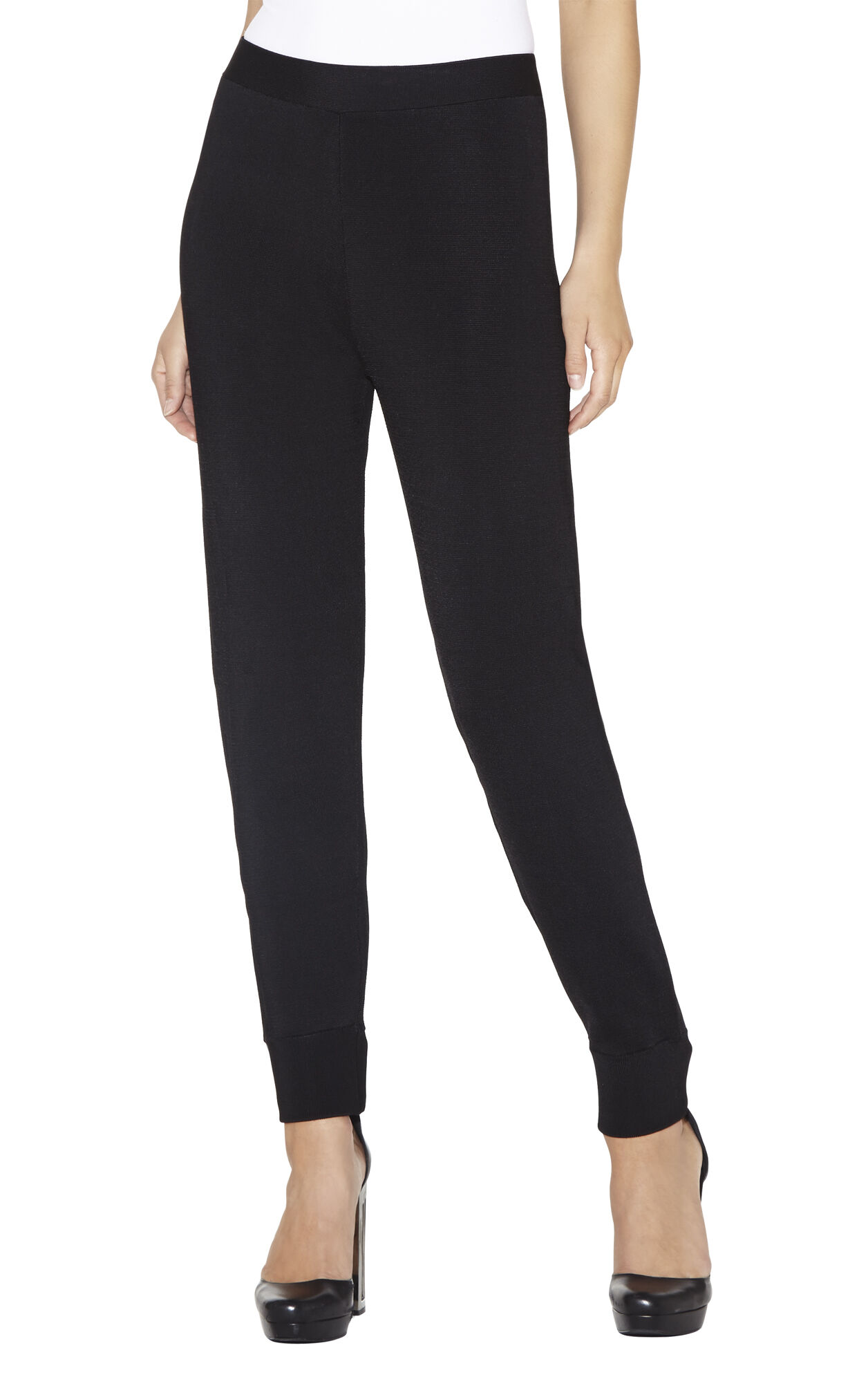 Mille Signature Tapered Leg Pant
