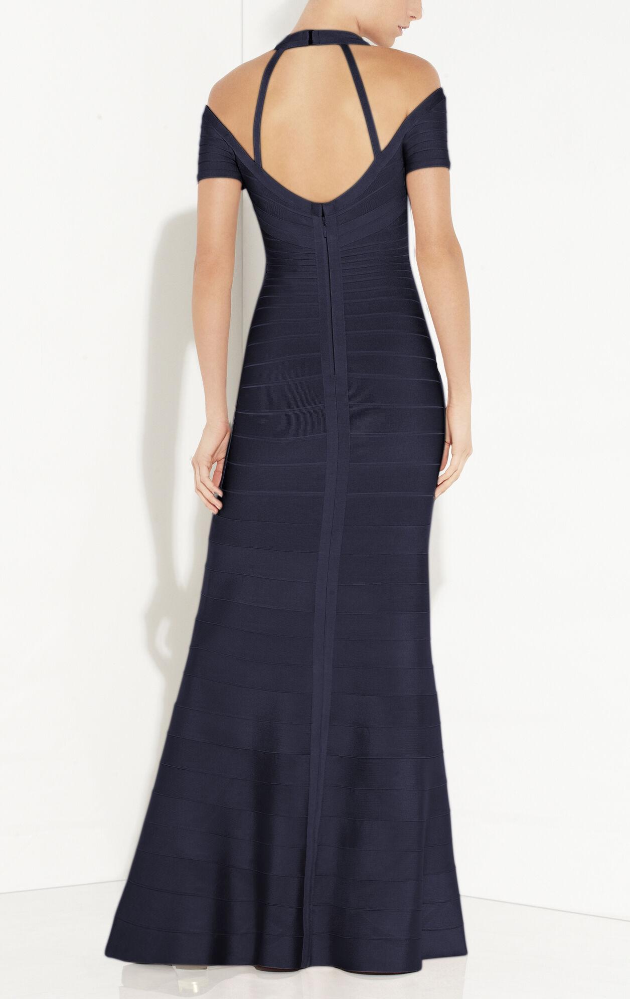 Colette Signature Essentials Gown
