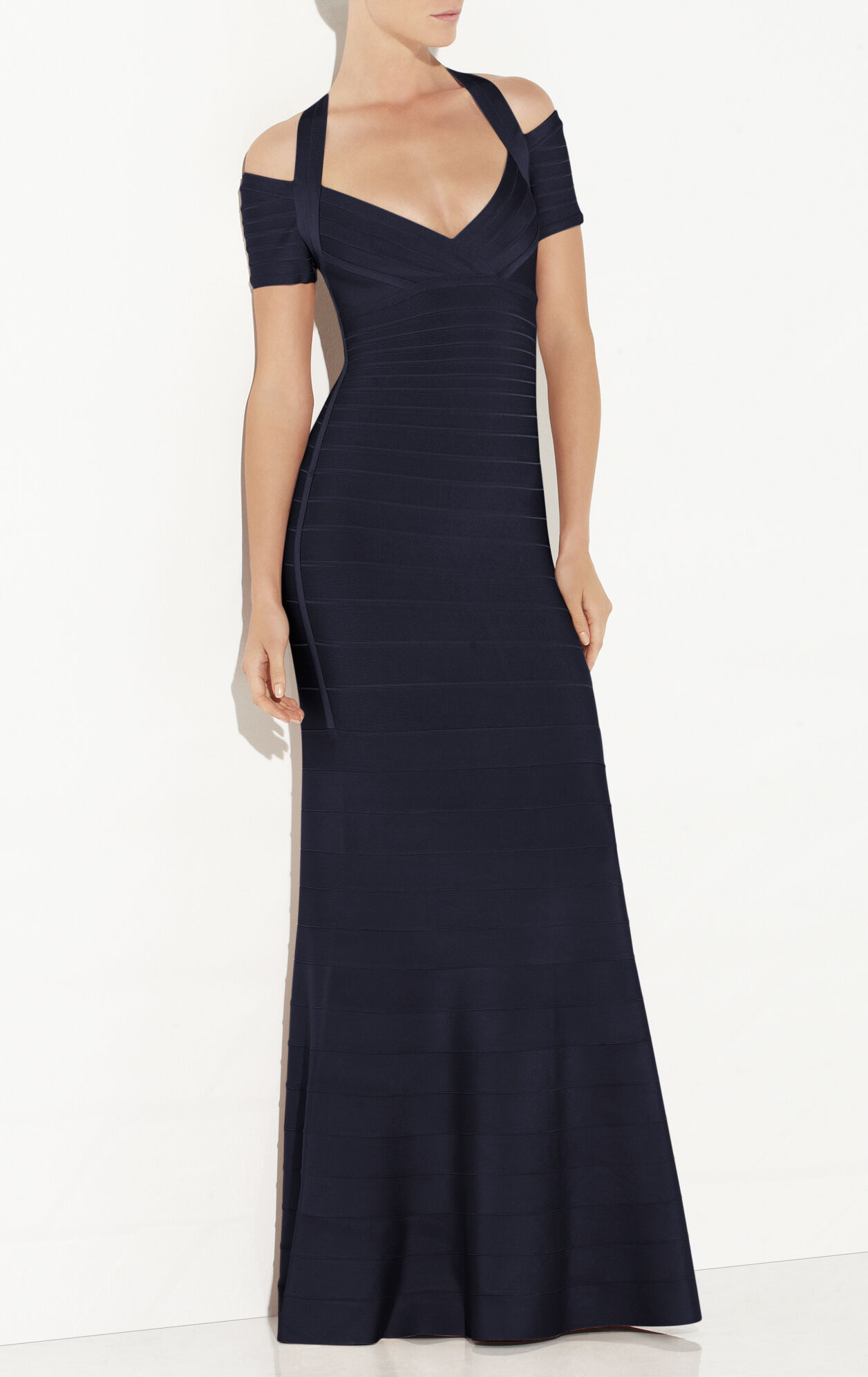 Colette Signature Essentials Gown