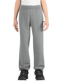 Boys' Fleece Pant