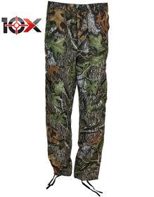 10X® Ultra-Lite Pant - MOSSYOAK 0BS (MO9)