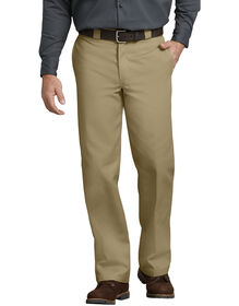 Original 874® Work Pant - KHAKI (KH)