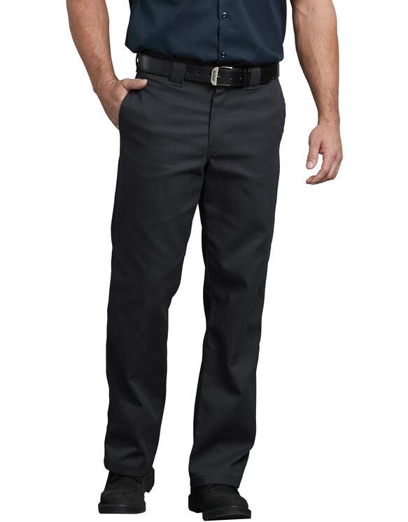 874® FLEX Work Pant - BLACK (BK)