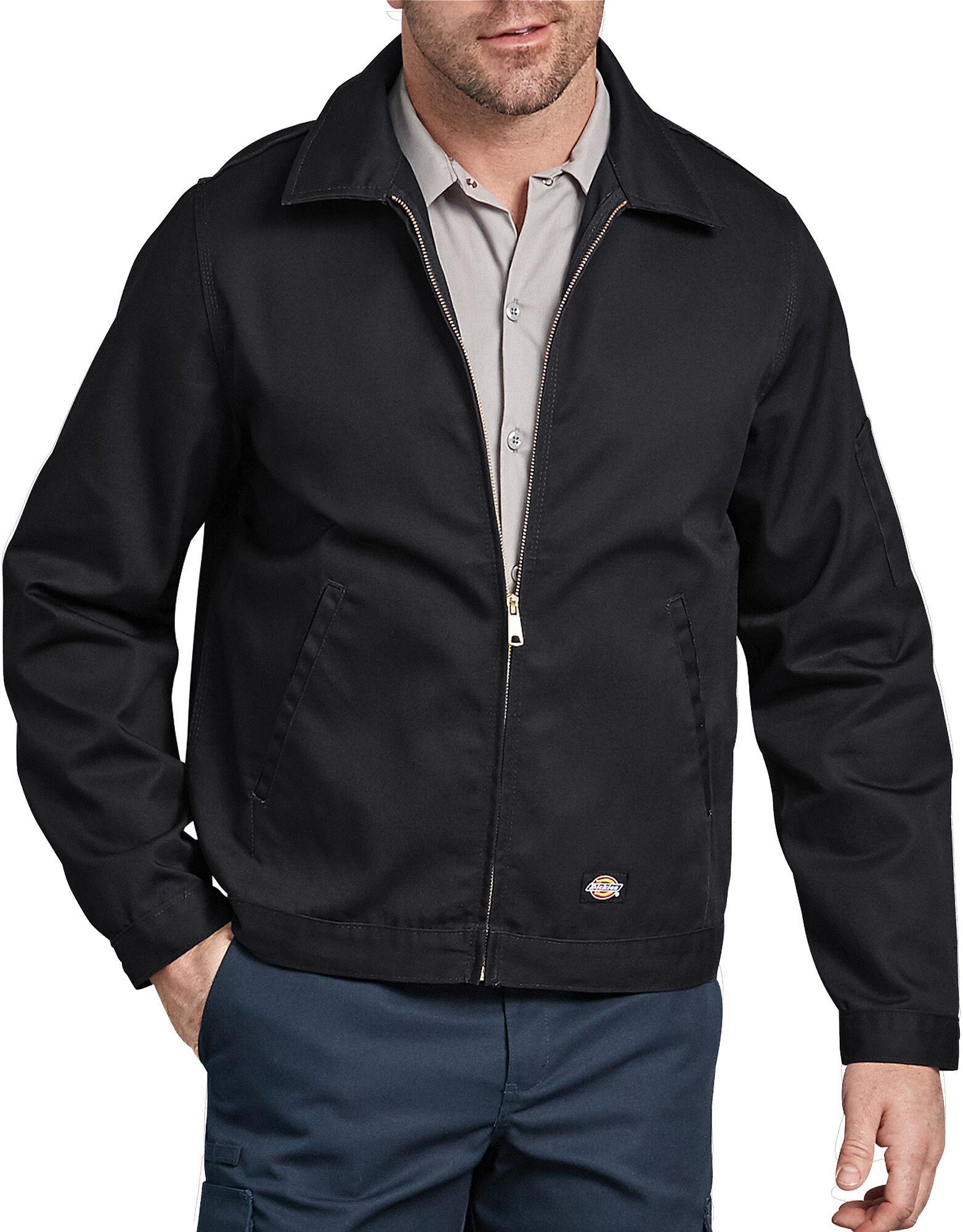 Unlined Eisenhower Jacket For Men | Dickies