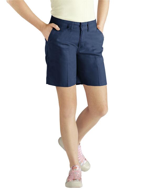Girls' Classic Short