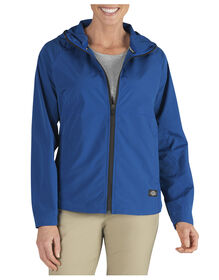 Women's Performance Lightweight Jacket