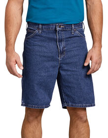 "9.5"" Relaxed Fit Carpenter Short"