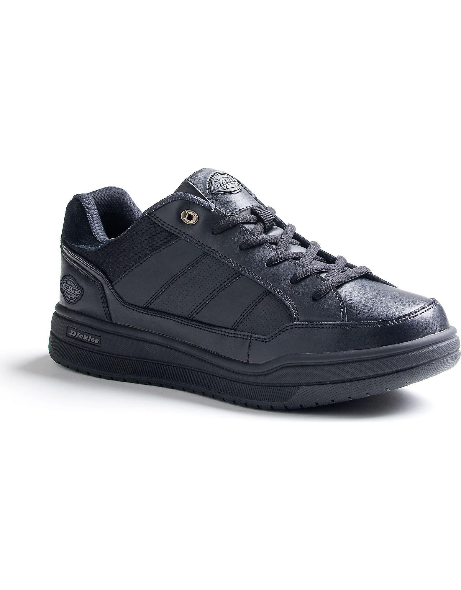 Skate shoes non slip - Women S Slip Resisting Athletic Skate Work Shoes
