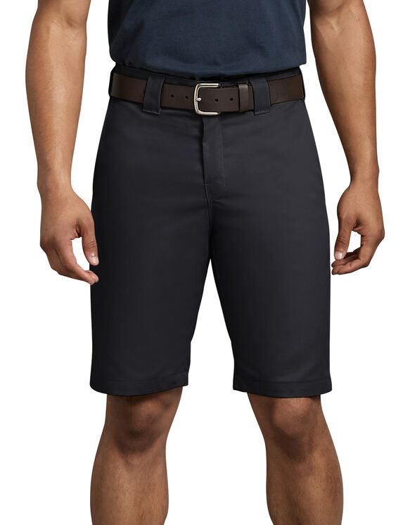 "Flex 11"" Regular Fit Work Short"
