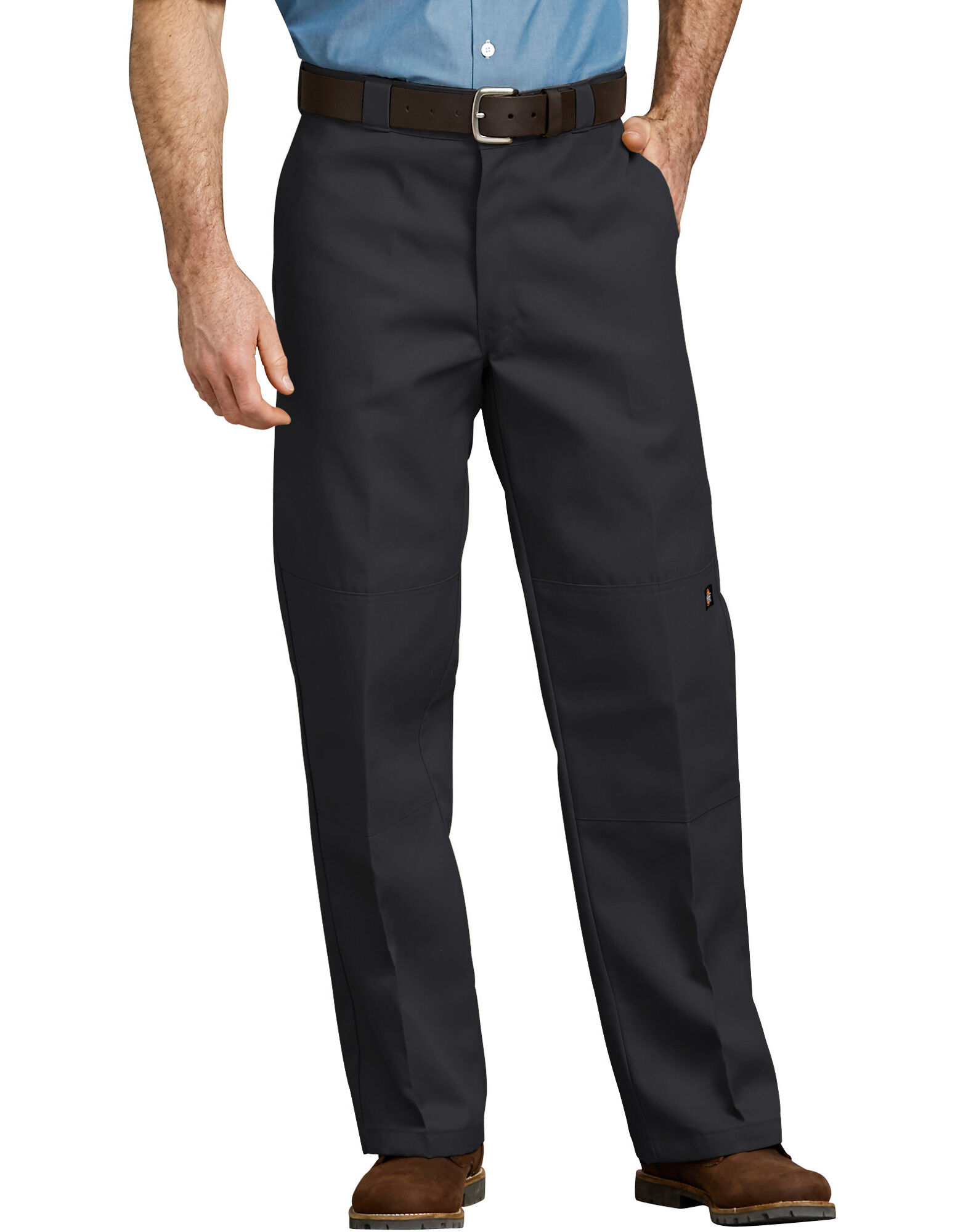 X long dress pants normal fit