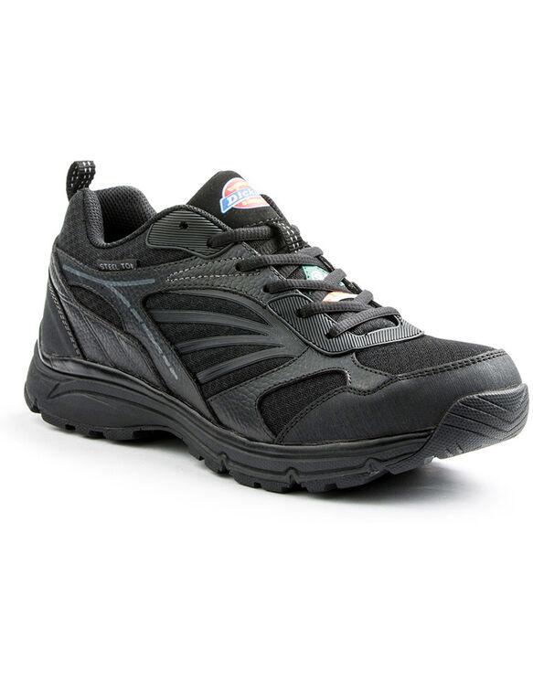 Stride chaussure de randonnée - Noir (BLK)