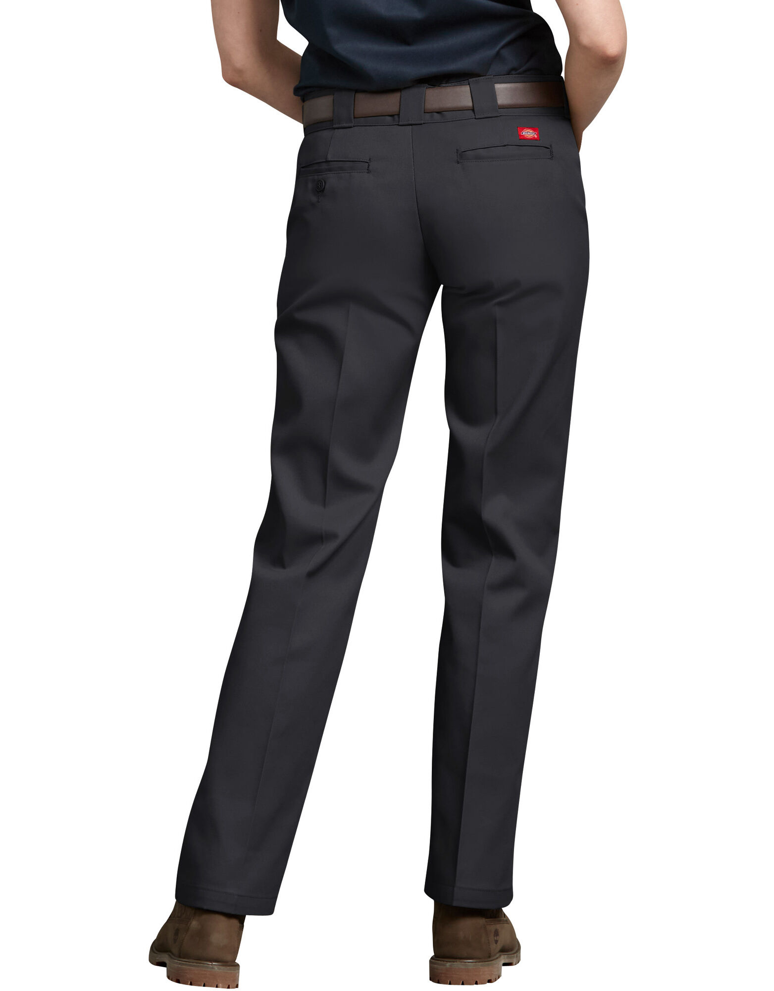 Perfect Black Work Pants For Women Work Pants