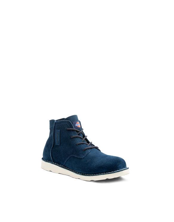 Men's Sway Classic Chucka Boots