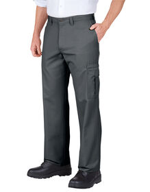 Industrial Relaxed Fit Cargo Pant