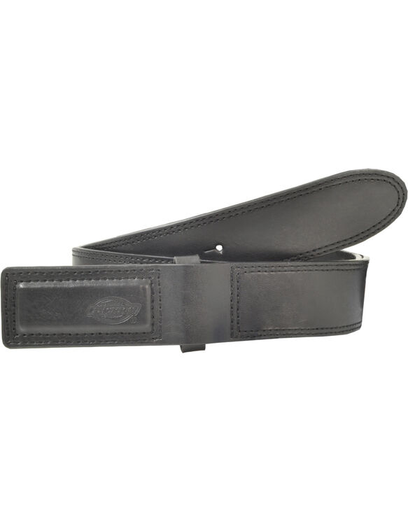 Leather Mechanic's Belt