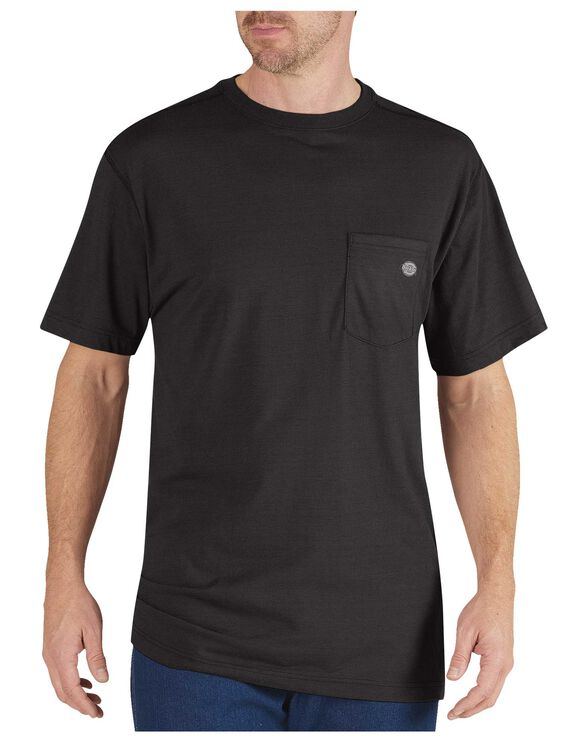 Performance Short Sleeve drirelease® Tee