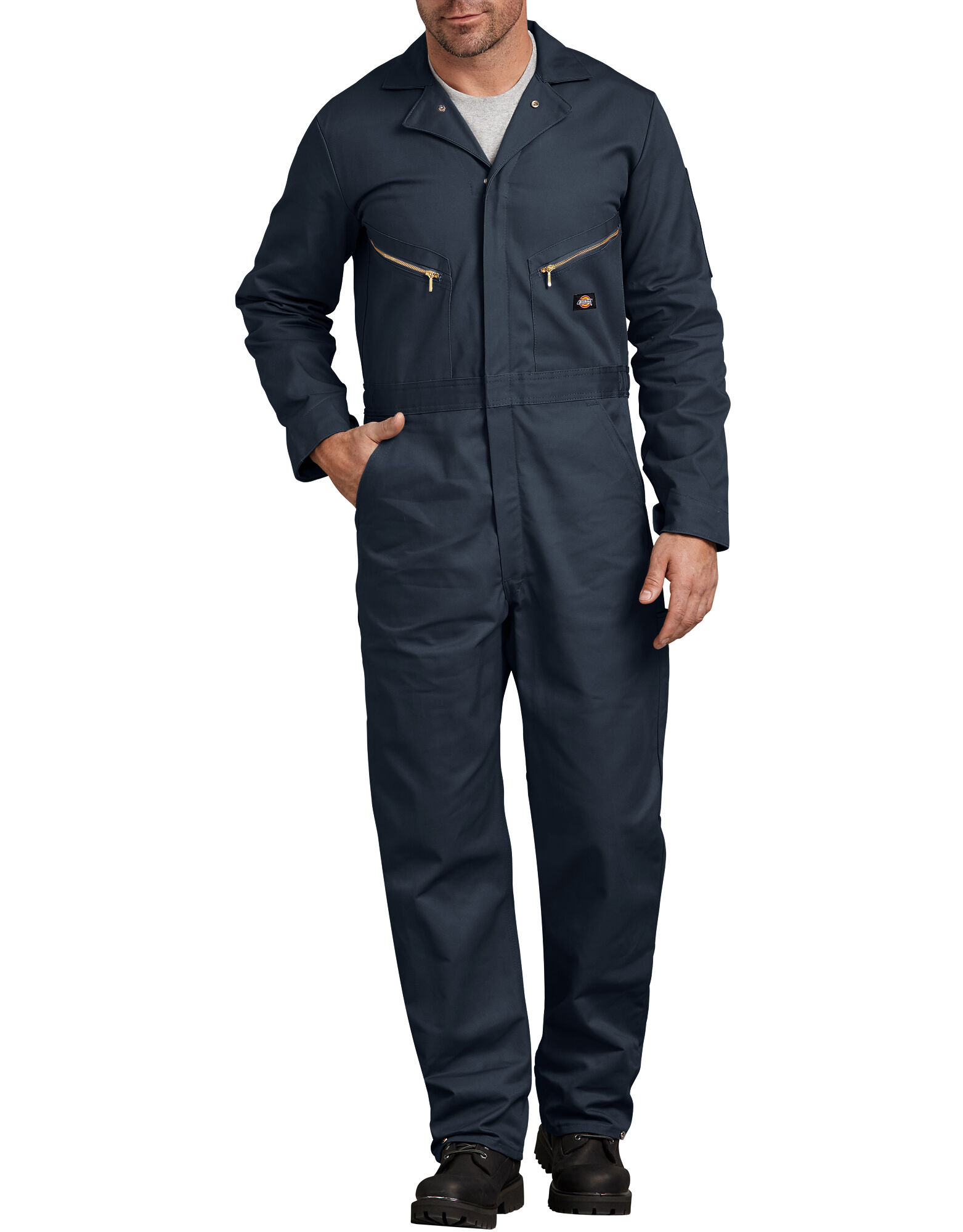 This offer goes into effect after all other discounts are taken and prior to Moisture-Wicking Clothing· Summer Cooling Technology· Made Tough for Any Job.