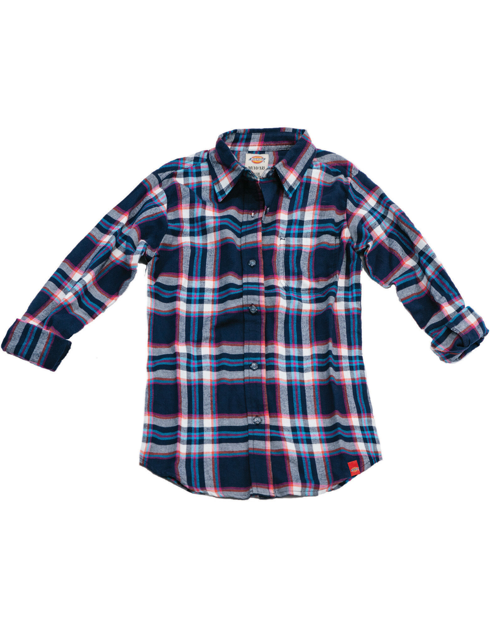 Shop for girl plaid shirt online at Target. Free shipping on purchases over $35 and save 5% every day with your Target REDcard.