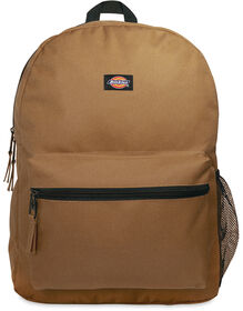 Student Backpack - BROWN DUCK (BD)