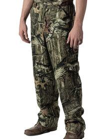 Walls® Hunting 6-Pocket Cargo Pant - BRK UP INFIN (MI9)