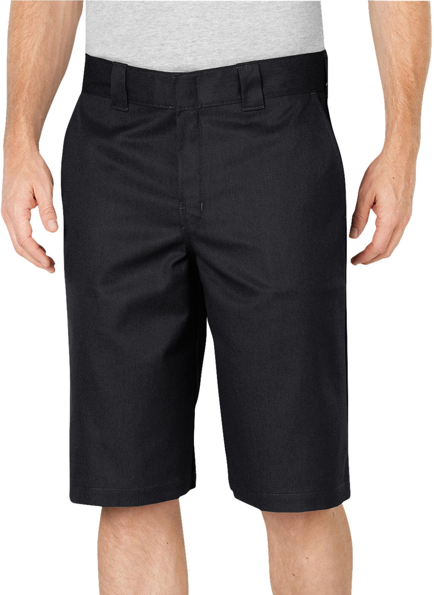 White Work Pants For Men