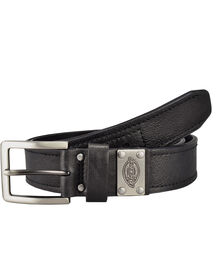 Industrial Belt - BLACK (BK)