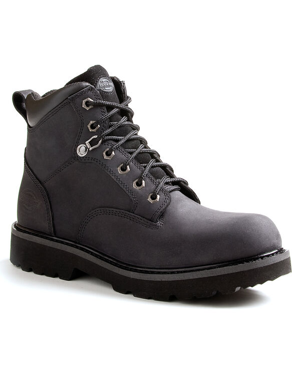 Men's Ranger Work Boots