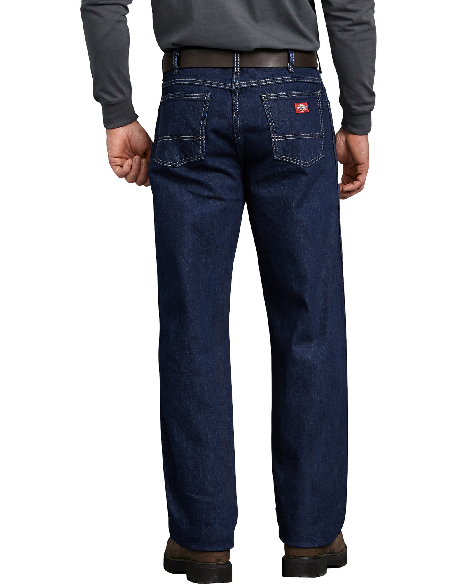 Enjoy free shipping and easy returns every day at Kohl's. Find great deals on Mens Relaxed Straight Jeans at Kohl's today!